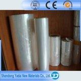 Film de rétrécissement respectueux de l'environnement de POF pour envelopper le film de PE/LDPE/LLDPE/HDPE imperméable à l'eau