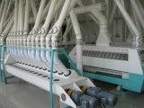 20t/D dirigem o moinho pequeno do rolo do uso