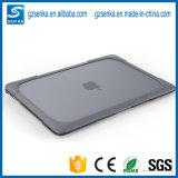 """Piel de plástico transparente Buena Shell protector duro caso cubierta protectora para el MacBook Air de 13"""""""
