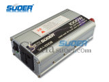 Solar Power Inverter 1000W Modificado Sine Wave Power Inverter 24V a 220V para Uso Doméstico (SAA-1000B)