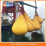 Crane Water Load Testing Weight Bags