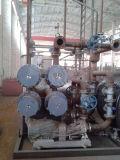 Qualitäts-elektrischer Heißöl-Dampfkessel