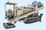 Tiefbaubohrmaschine für Verkauf