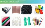 Dioctyl- Phthalat DOP für Film-Kabel-Gummi