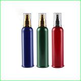 Bottiglia di plastica dello spruzzatore dell'animale domestico per profumo e lozione (NB138)