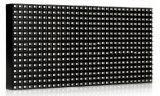 Напольный модуль высокой яркости P8 СИД для индикаторной панели