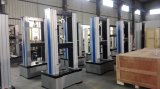 machine de test universelle électronique des fléaux 100kn deux (contrôle d'étalage WDS-100)