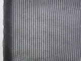 плетение парника HDPE 24mesh/32mesh