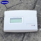 GSM 조정 무선 단말기, GSM 셀 방식 단말기, GSM 후두. GSM FWT