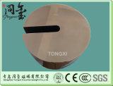 20kgs Pesi acciaio inox 304 F1 Classe ORML taratura standard