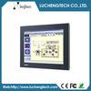 "Terminal do cliente fino do átomo do diodo emissor de luz LCD Intel de Tpc-1551t-E3ae Advantech 15 "" Xga"