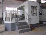Автомат для резки CNC представления цены Китая высокий горизонтальный