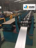 Estante ajustable para trabajos de tipo medio del almacenaje del almacén (JW-CN1411422)