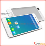 Patio-Core Android Smart Phone/Cell Phone/Mobile Phone de 16GB 5.0 Inch