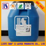 Basado en agua de acetato de polivinilo pegamento
