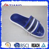 Pistone dell'uomo di Comforatable delle calzature di massaggio (TNK24917)