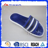 Calzado de masaje Comforatable Man's Slipper (TNK24917)