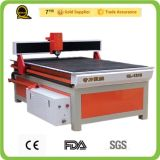 212ギターのCarving Machine 3D Rotary CNC Router
