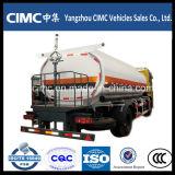 Sinotruk HOWO 6X4 336HP Water Tanker
