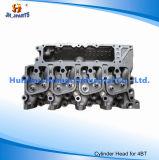El motor diesel parte culata para Cummins 4bt 3920005 3966448