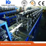 Tの格子生産ラインのための機械を形作る中国の製造業者ロール