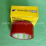 Nitoflon Electrical Tapes de 923s 0.10mm x 50mm x 33m
