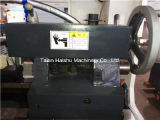기계장치 Tool Ck6136h CNC Lathe와 Desktop Lathe From Taian Haishu
