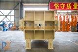 Imprensa de filtro Recessed Dazhang 2017 da placa para o tratamento de água de esgoto deProcessamento