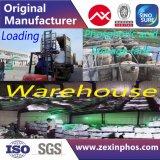 Hexametafosfato de sodio SHMP