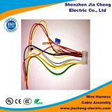 中国の製造者UL 24AWG機械自動ワイヤー馬具