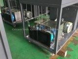 注入器テストディーゼル燃料の注入ポンプ試験台の価格
