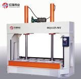 木工業油圧出版物機械