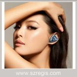 Mini receptor de cabeza sin hilos estéreo de Bluetooth V4.1