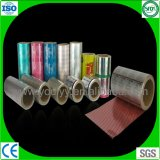 Constructeurs de papier d'aluminium