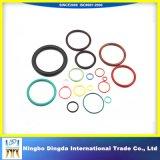 Prodotti della gomma di silicone