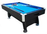 高品質およびManufactoring Cheaper Billiard Pool Table W Accessory