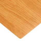 Покрывать PVC древесины винила