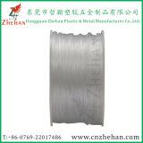 Heizfäden weiße des Spulen-Plastikschweißens-Rod-1.75mm 3.0mm ABS-Winkel- des Leistungshebelsplastikdrucken-3D