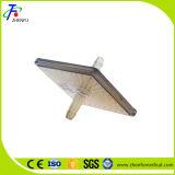 Гидродобный фильтр Zf-061