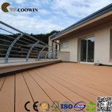 Colore della castagna fuori della decorazione della pavimentazione (TW-02B)