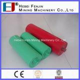 High Quality of Mine Equipment, correia transportadora do rolo