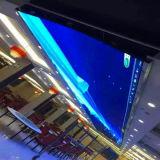 Alta definición, módulo a todo color de interior de la visualización de LED P2.5