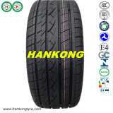 Hankong Racing Tires, SUV 4X4 Tires, RV Tires, Touring Tires