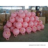 Горячий шарик хоппера хорошего качества Sellling дешевый