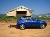 Dach-Spitzenzelt mit entfernbarer Anhang-änderndem Raum (CRT8003)