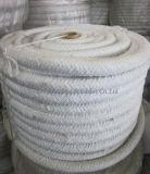 Corda della fibra di ceramica