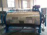 Machine de séchage de qualité de laines horizontales industrielles de moutons