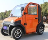 Golf Useのための2015中国3000W 4 Wheel Electric Car