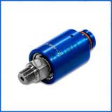 Giros giratórios baratos da alta qualidade de alta velocidade do fabricante de Deublin