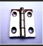 ドアのためのステンレス鋼のヒンジの鋳造